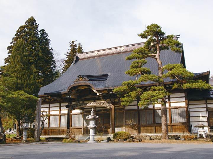 spot_shrine02