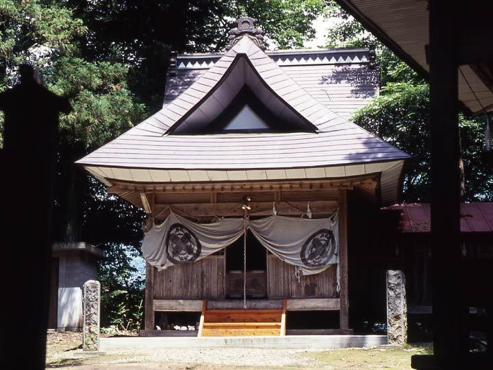 spot_shrine04